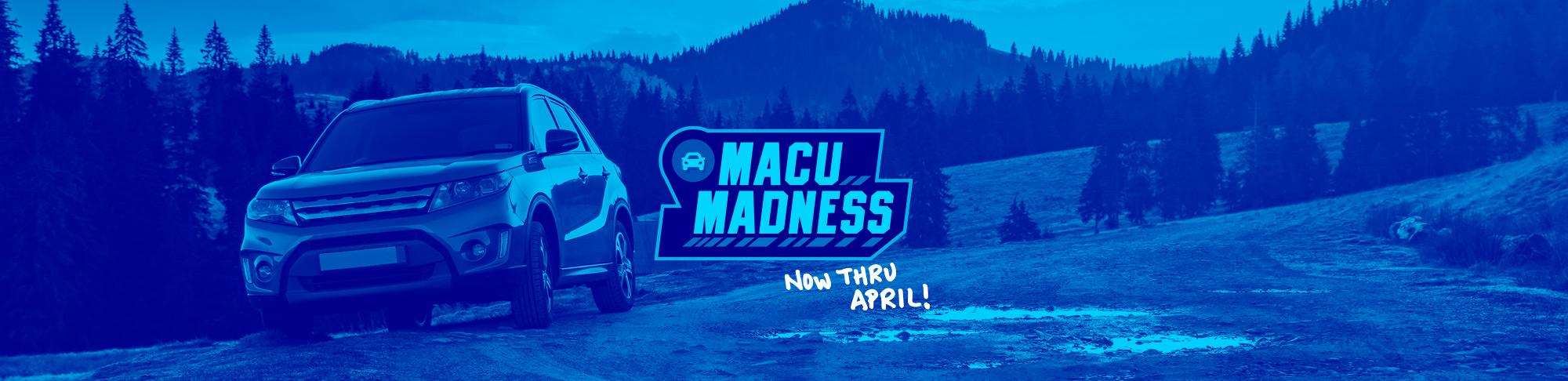 banner-macu-madness-extedended-v1