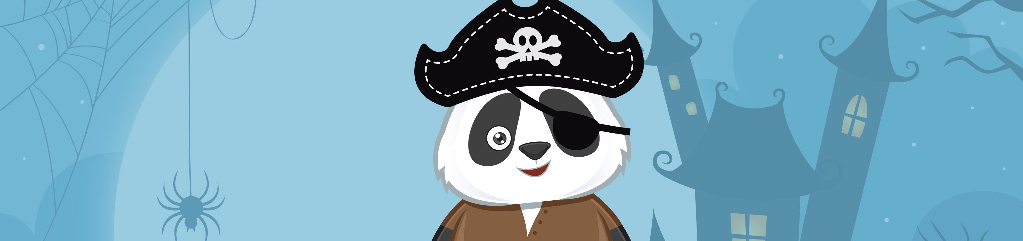 slide-penny-panda-costumes-v1