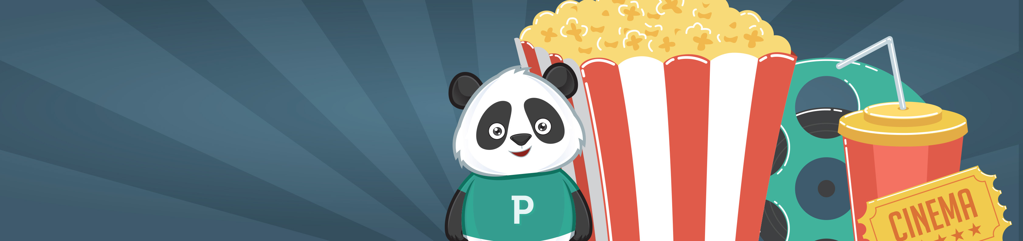 slide-penny-panda-movie-v1