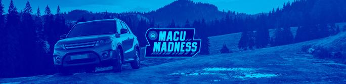preview-full-macu-madness-slide-v1