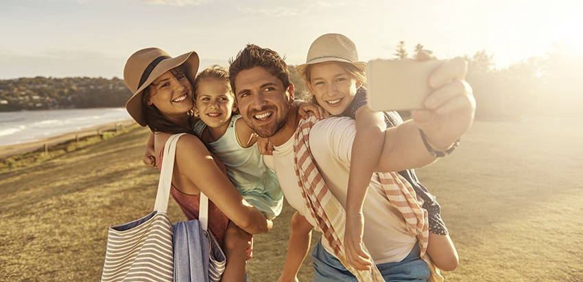 Fund the Lifestyle You Love with MACU Lifestyle Loans