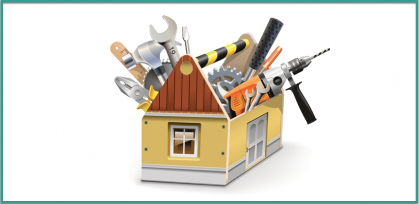 Home improvement projects that add value to your home